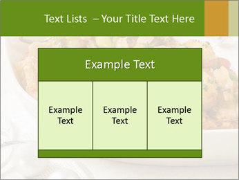 0000082453 PowerPoint Templates - Slide 59