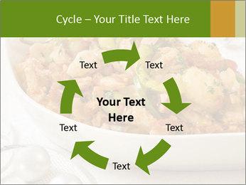 0000082453 PowerPoint Templates - Slide 62