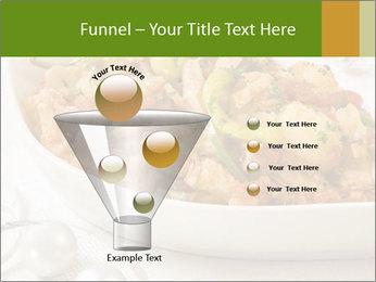 0000082453 PowerPoint Templates - Slide 63