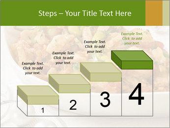 0000082453 PowerPoint Template - Slide 64