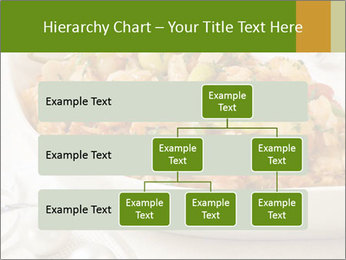 0000082453 PowerPoint Template - Slide 67