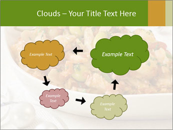 0000082453 PowerPoint Templates - Slide 72