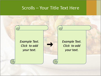 0000082453 PowerPoint Templates - Slide 74