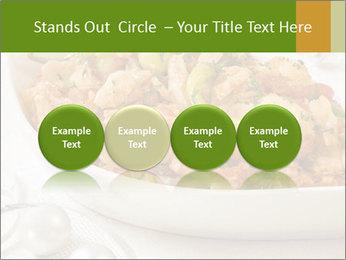 0000082453 PowerPoint Template - Slide 76