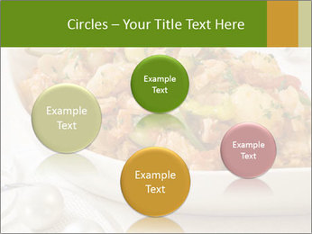 0000082453 PowerPoint Templates - Slide 77