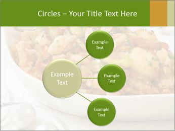 0000082453 PowerPoint Templates - Slide 79