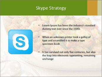 0000082453 PowerPoint Templates - Slide 8