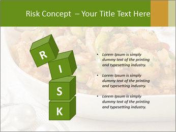 0000082453 PowerPoint Templates - Slide 81
