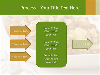 0000082453 PowerPoint Templates - Slide 85
