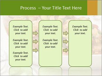 0000082453 PowerPoint Templates - Slide 86