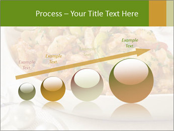0000082453 PowerPoint Templates - Slide 87