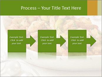 0000082453 PowerPoint Template - Slide 88