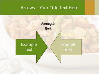 0000082453 PowerPoint Templates - Slide 90
