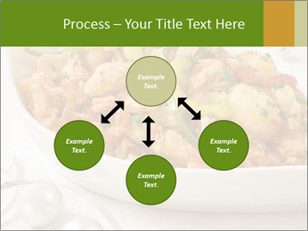 0000082453 PowerPoint Templates - Slide 91