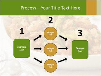 0000082453 PowerPoint Template - Slide 92