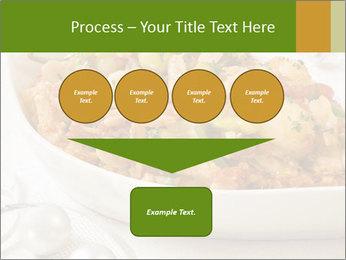 0000082453 PowerPoint Template - Slide 93