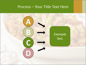 0000082453 PowerPoint Template - Slide 94