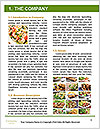 0000082453 Word Templates - Page 3
