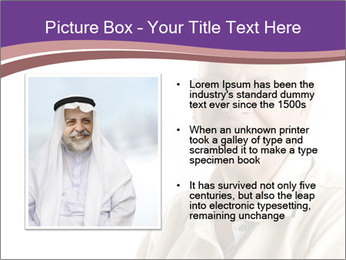 0000082454 PowerPoint Template - Slide 13