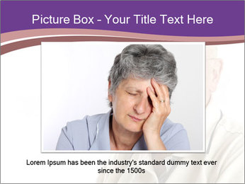 0000082454 PowerPoint Template - Slide 15