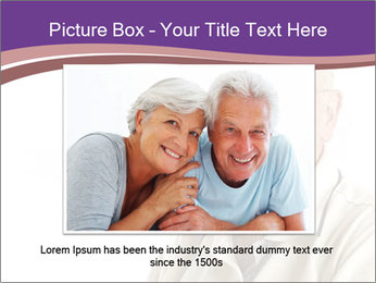 0000082454 PowerPoint Template - Slide 16