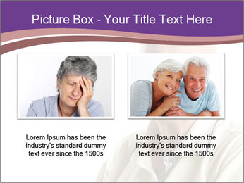 0000082454 PowerPoint Template - Slide 18