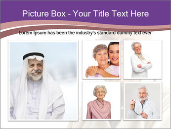 0000082454 PowerPoint Template - Slide 19