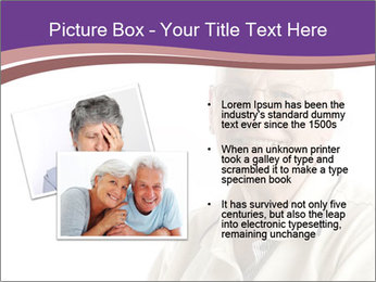 0000082454 PowerPoint Template - Slide 20