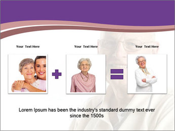 0000082454 PowerPoint Template - Slide 22