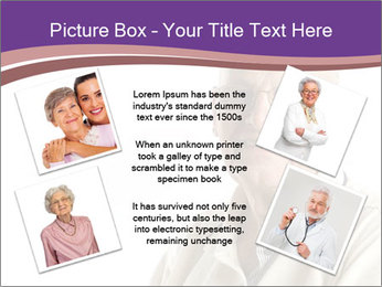 0000082454 PowerPoint Template - Slide 24