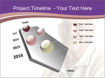 0000082454 PowerPoint Template - Slide 26
