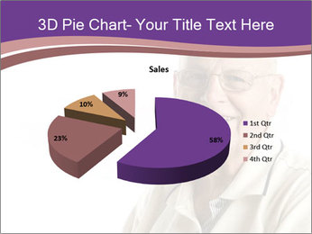 0000082454 PowerPoint Template - Slide 35
