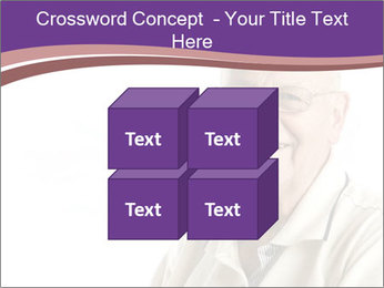 0000082454 PowerPoint Template - Slide 39