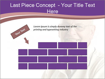 0000082454 PowerPoint Template - Slide 46