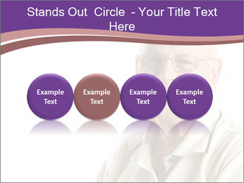 0000082454 PowerPoint Template - Slide 76