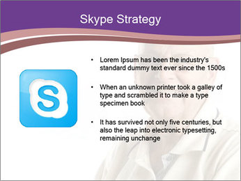 0000082454 PowerPoint Template - Slide 8