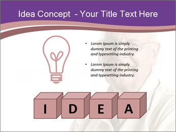 0000082454 PowerPoint Template - Slide 80