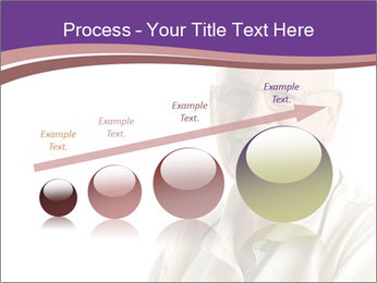 0000082454 PowerPoint Template - Slide 87