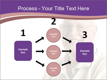 0000082454 PowerPoint Template - Slide 92