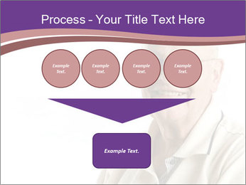0000082454 PowerPoint Template - Slide 93