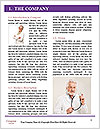 0000082454 Word Template - Page 3
