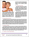 0000082454 Word Template - Page 4