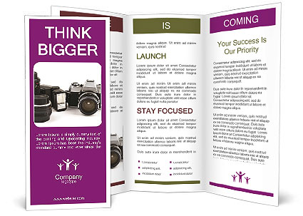 0000082455 Brochure Templates