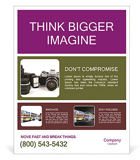 0000082455 Poster Template