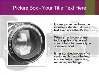 0000082455 PowerPoint Template - Slide 13