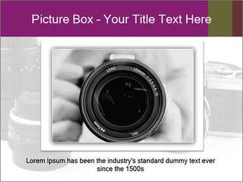 0000082455 PowerPoint Template - Slide 15