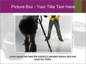 0000082455 PowerPoint Template - Slide 16