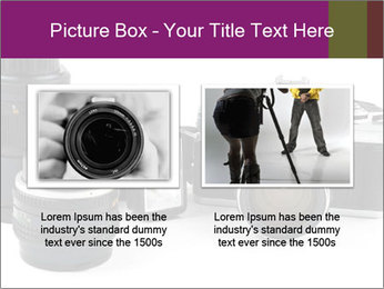 0000082455 PowerPoint Template - Slide 18