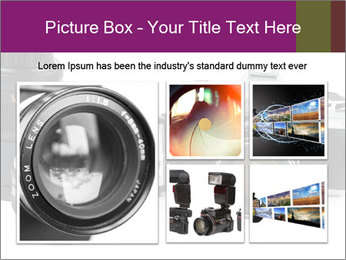 0000082455 PowerPoint Template - Slide 19