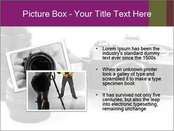 0000082455 PowerPoint Template - Slide 20